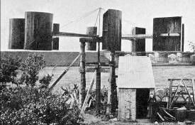 1891 windmill
