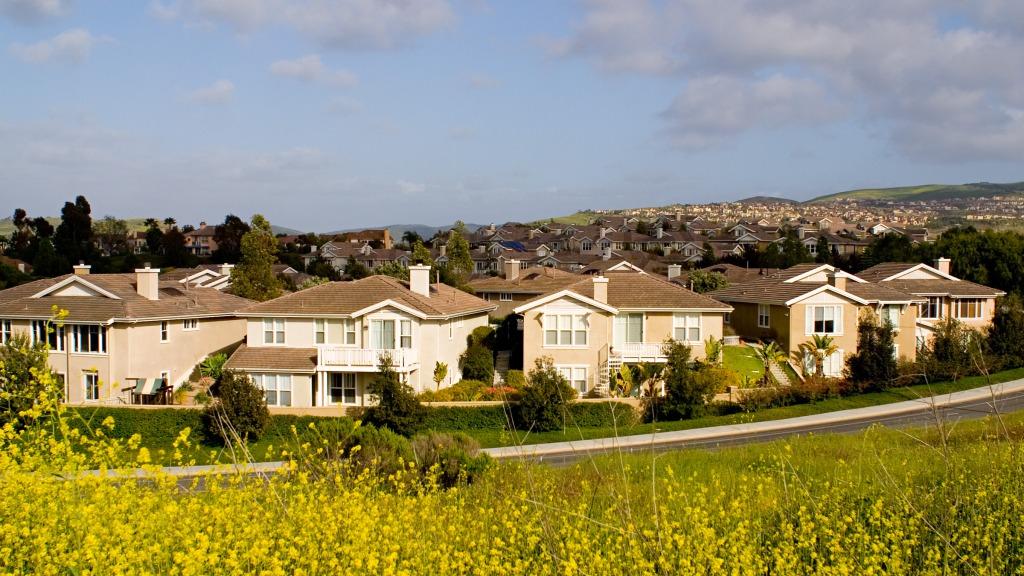Irvine-California