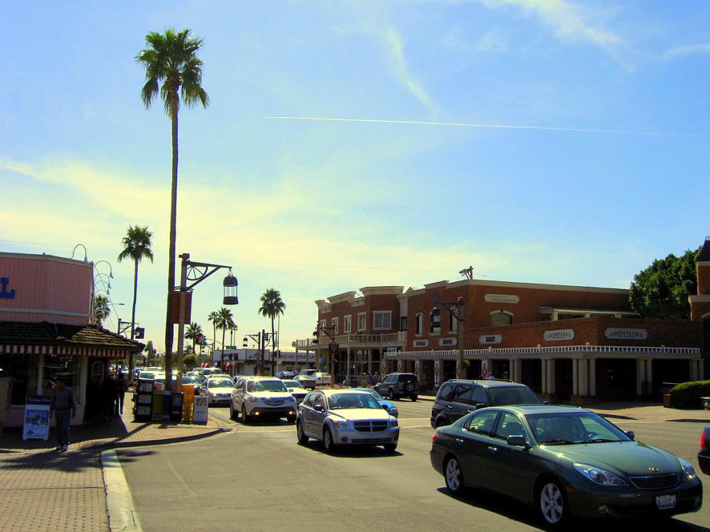 Scottsdale-Arz