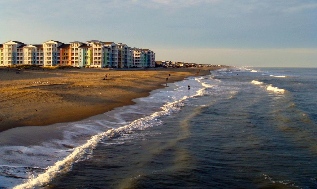 Virginia-beach