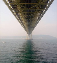 akashi-bridge-from-below_featured