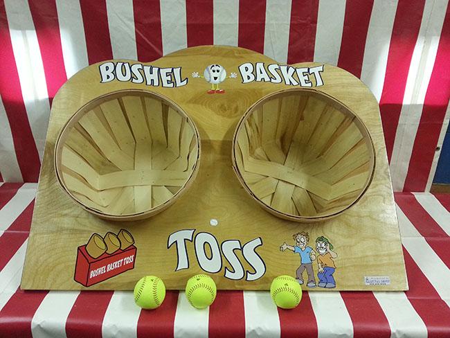 bushel_basket_toss