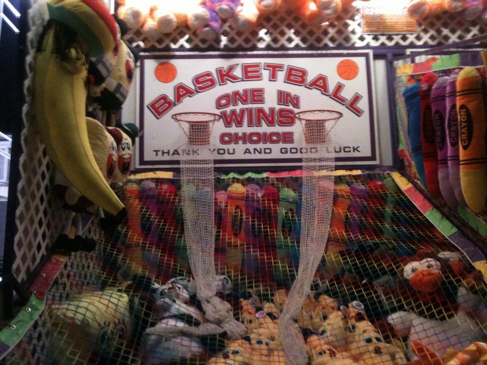 carnival-games-basketball
