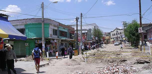 ciudad-juarez