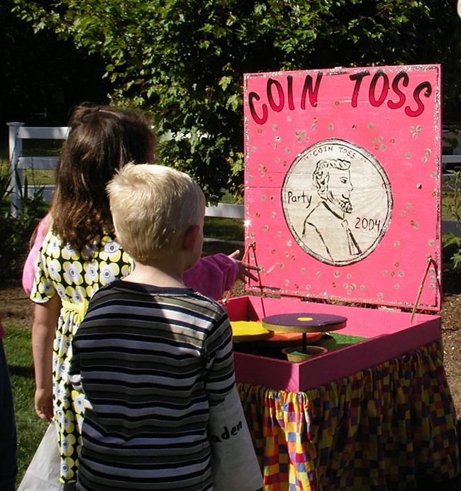 coin toss 1