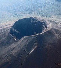 10 most dangerous active volcanoes