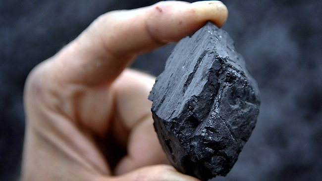 how-is-coal-formed3