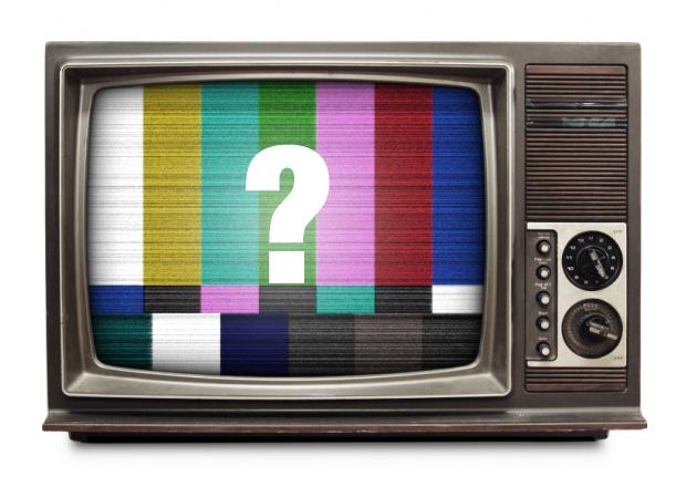 longest-running-tv-show
