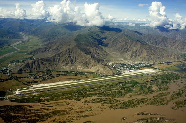 qamdo-bamda-airport3
